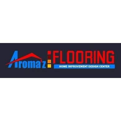 Aromaz Home Improvement Inc