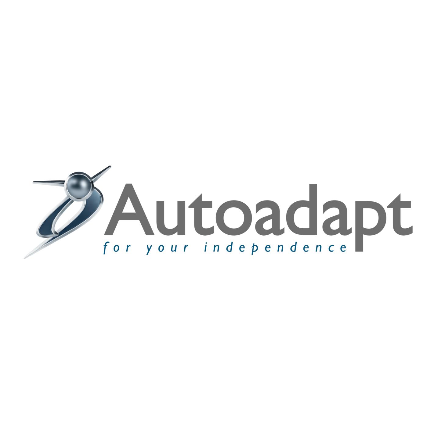 Autoadapt Bilanpassning