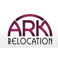 Ark Relocation - Milton Keynes, Buckinghamshire MK1 1HW - 01908 311001 | ShowMeLocal.com