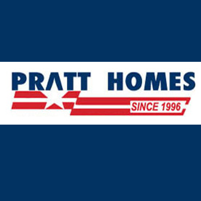 Pratt homes coupons near me in tyler 8coupons for Local home builders near me
