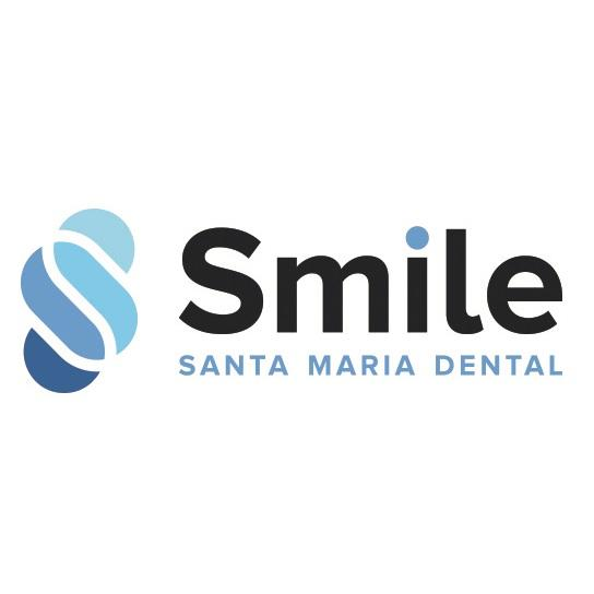 Smile Santa Maria Dental - Santa Maria, CA - Dentists & Dental Services