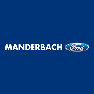 Manderbach Ford - Temple, PA - Auto Dealers