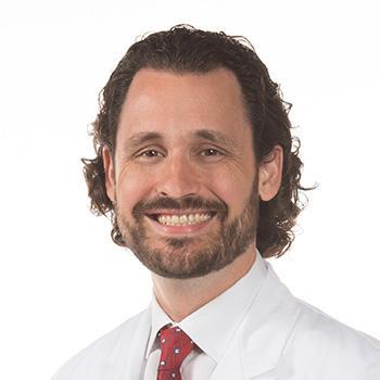 Timothy Danish, MD