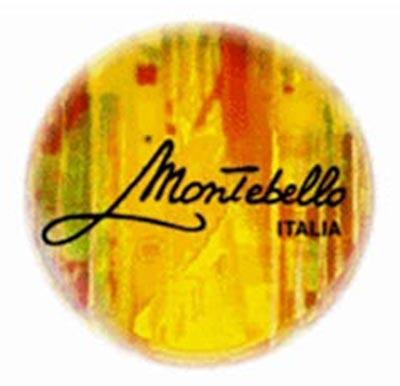 Montebello Conceria Spa