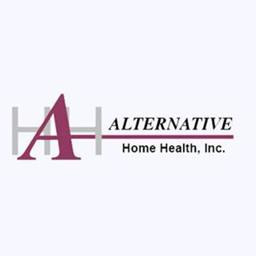 Alternative Home Health Inc - Saint Clairsville, OH - Home Health Care Services