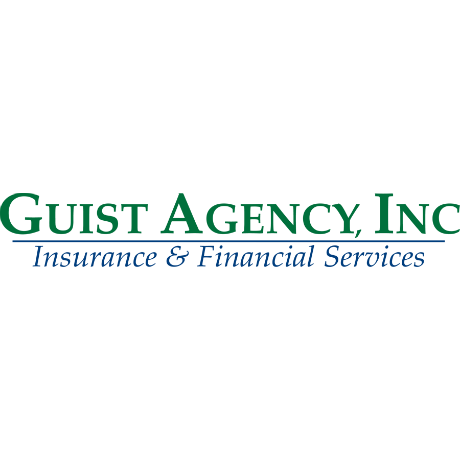 Guist Agency Inc In Oregon Il 61061