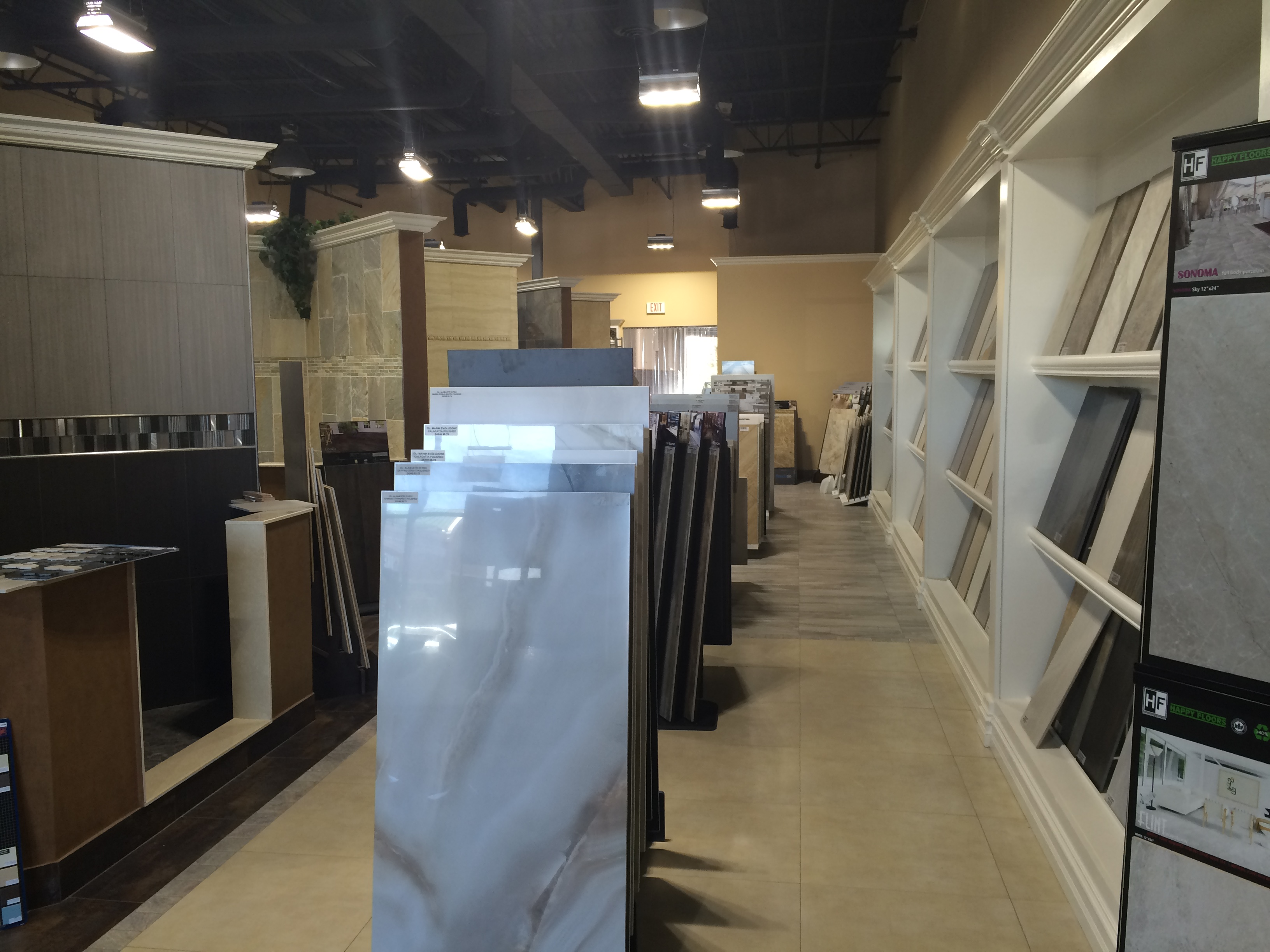 tile flooring stores near me images