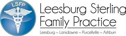 Leesburg Sterling Family Practice