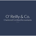 O'Reilly & Co Chartered Certified Accountants