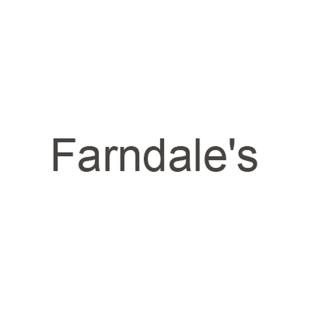 Farndale's - Selby, North Yorkshire YO8 5HX - 01757 247169 | ShowMeLocal.com