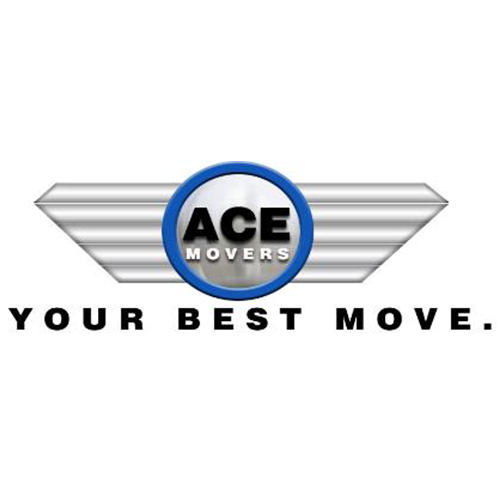 Ace Movers