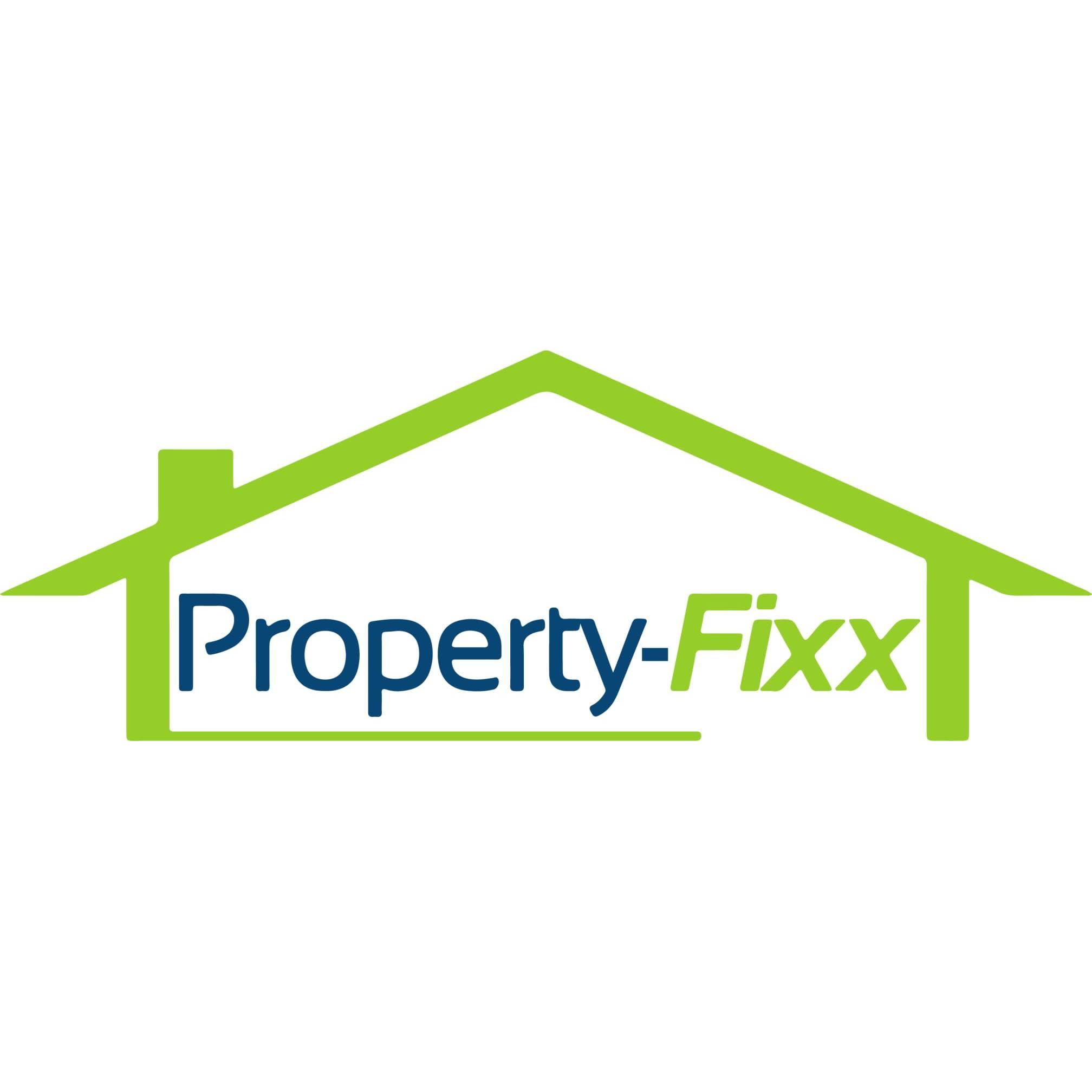 Property-Fixx