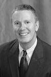 Edward Jones - Financial Advisor: Rob Means