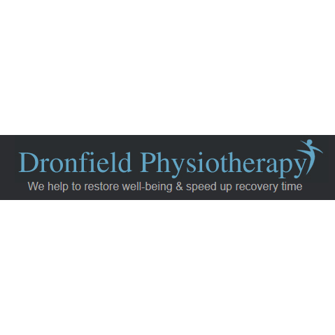 Angela Hill Physiotherapy - Dronfield, Derbyshire S18 1PY - 01246 411067 | ShowMeLocal.com