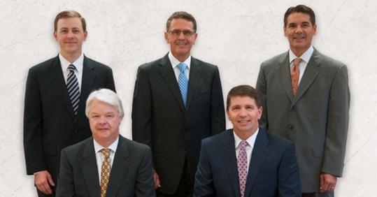 LASIK surgeons of Cornea Associates of Texas | Forth Worth, TX, , Eye Care Specialist