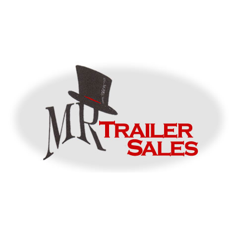 MR Trailer Sales