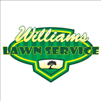 Williams Lawn Service image 3