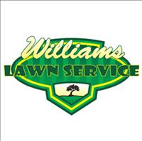 Williams Lawn Service