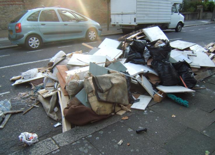 Mwm Junk Removal Coupons Near Me In Buffalo 8coupons