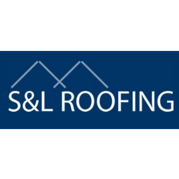 S & L Roofing - Mission Viejo, CA - Roofing Contractors