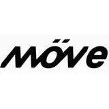 Möve equipment & design GmbH