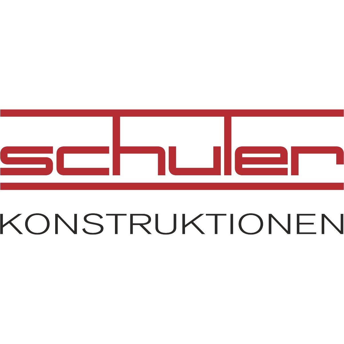 Bild zu SCHULER KONSTRUKTIONEN GmbH & Co. KG - Standort Berlin in Berlin