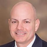 Steven Ferrarini - RBC Wealth Management Financial Advisor Omaha (402)392-6146