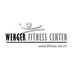 Wenger Fitness Center