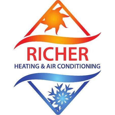 Richer Heating & Air Conditioning
