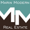 Marin Modern Real Estate