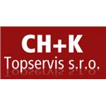 CH + K - Topservis, s.r.o.