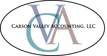 Carson Valley Accounting - ad image
