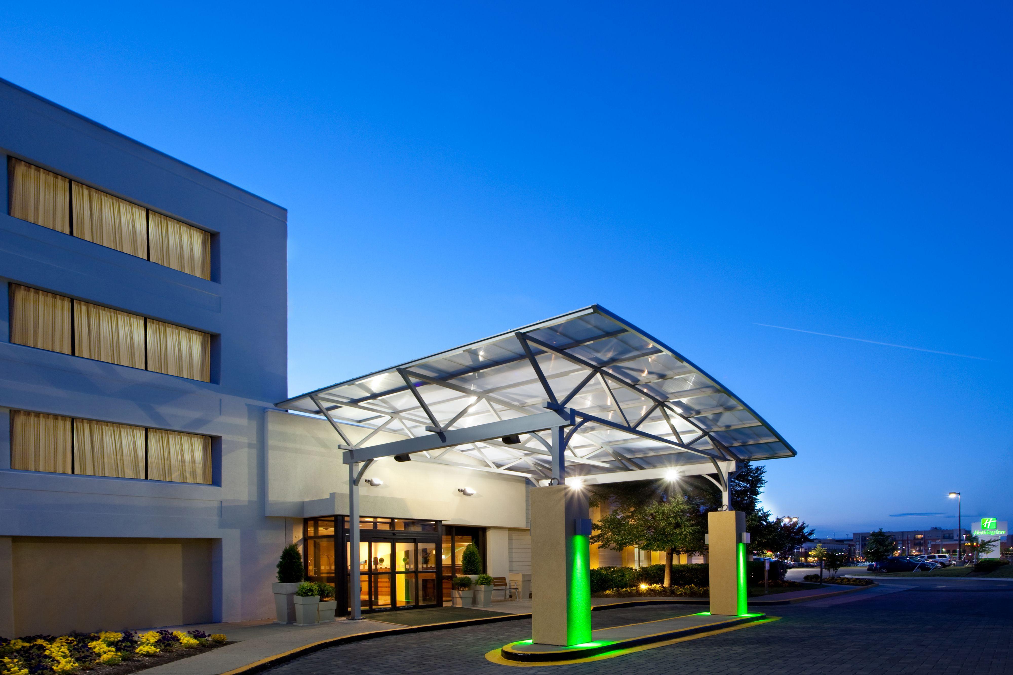 Marriott Hotels Near Western Michigan University