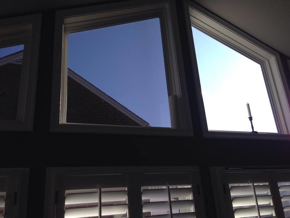 Skyline tint in springfield va 22153 for 0 window tint