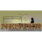 Nester Livestock Equipment Ltd - Vulcan, AB T0L 2B0 - (403)485-2367 | ShowMeLocal.com