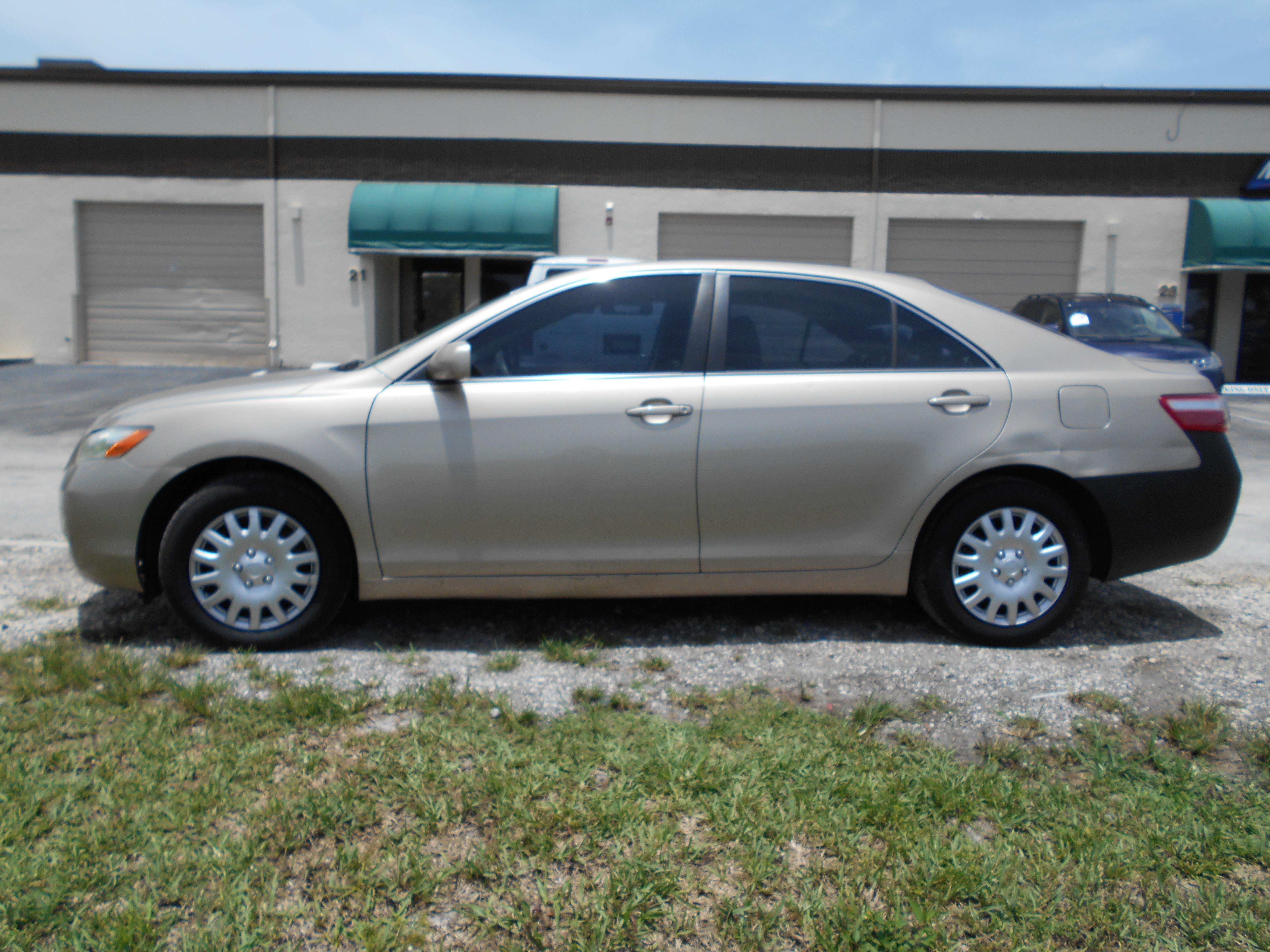 Chevrolet Of Spartanburg >> Maaco Collision Repair Auto Painting 10 Photos Body | Autos Post