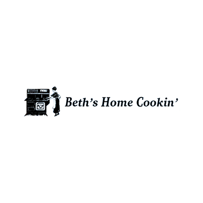 Beth's Home Cookin