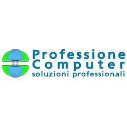 Pc Professione Computer