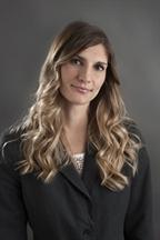 Shandie Froese - TD Financial Planner