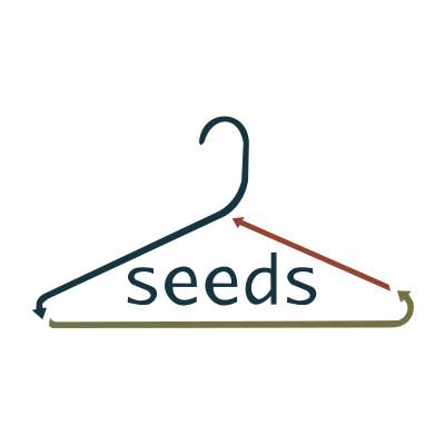 Seeds Thrift Store