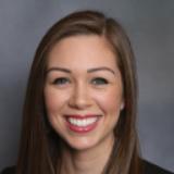 Caroline Vinson - RBC Wealth Management Financial Advisor - Raleigh, NC 27609 - (919)571-6254 | ShowMeLocal.com