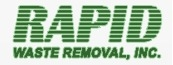 Rapid Waste Removal, Inc