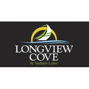 Longview Cove