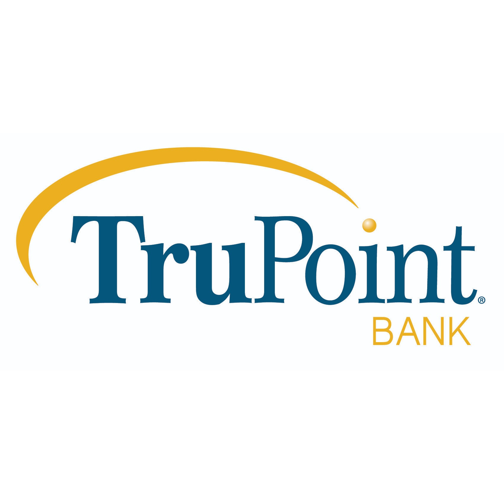 TruPoint Bank