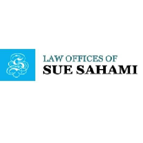 Law Offices Of Sue Sahami