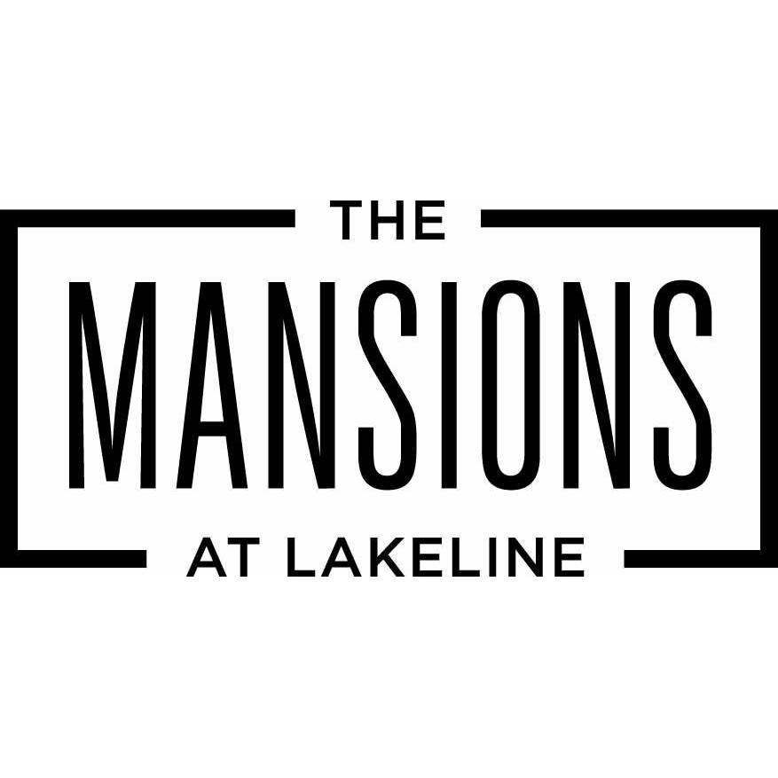 The Mansions at Lakeline