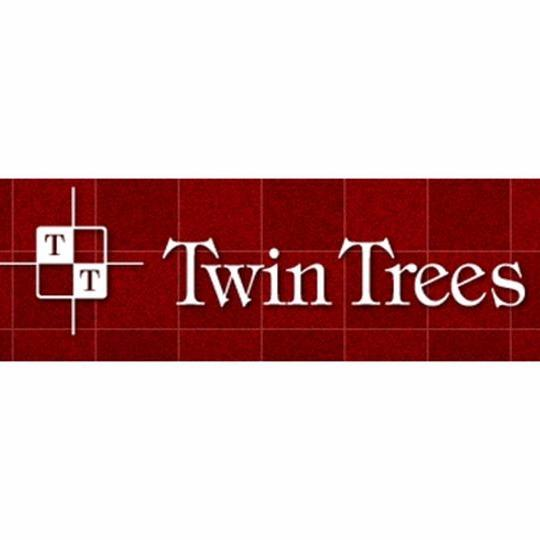 Twin trees coupons