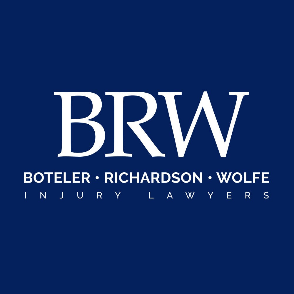Boteler Richardson Wolfe, LLC - Mobile, AL 36606 - (251)433-7766 | ShowMeLocal.com