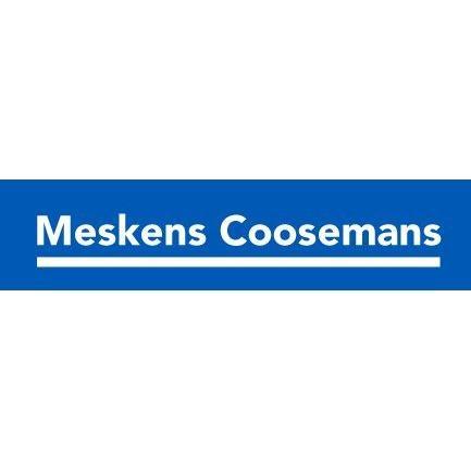 Meskens Coosemans