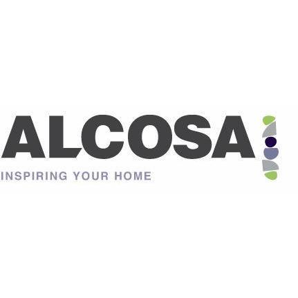 Alcosa Engineering Ltd - Wymondham, Norfolk NR18 0WZ - 01953 602482 | ShowMeLocal.com